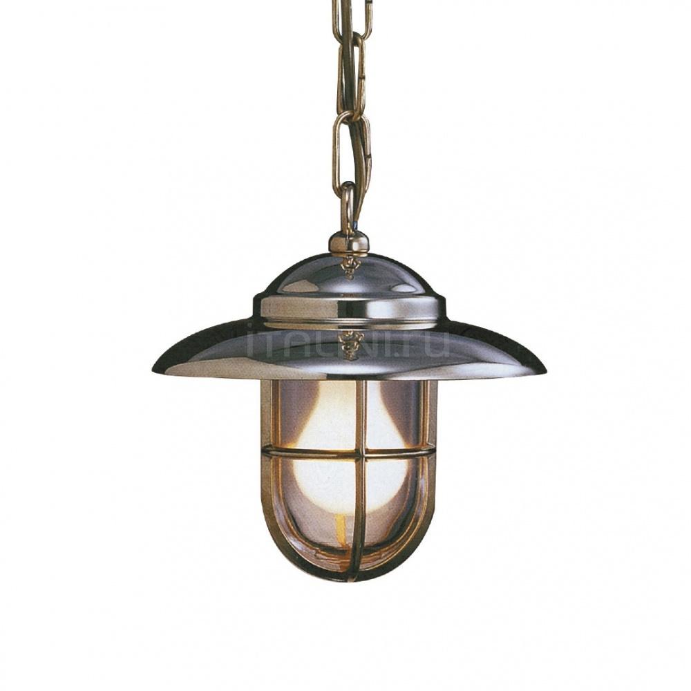 Подвесная лампа 2060B LT/LS Caroti