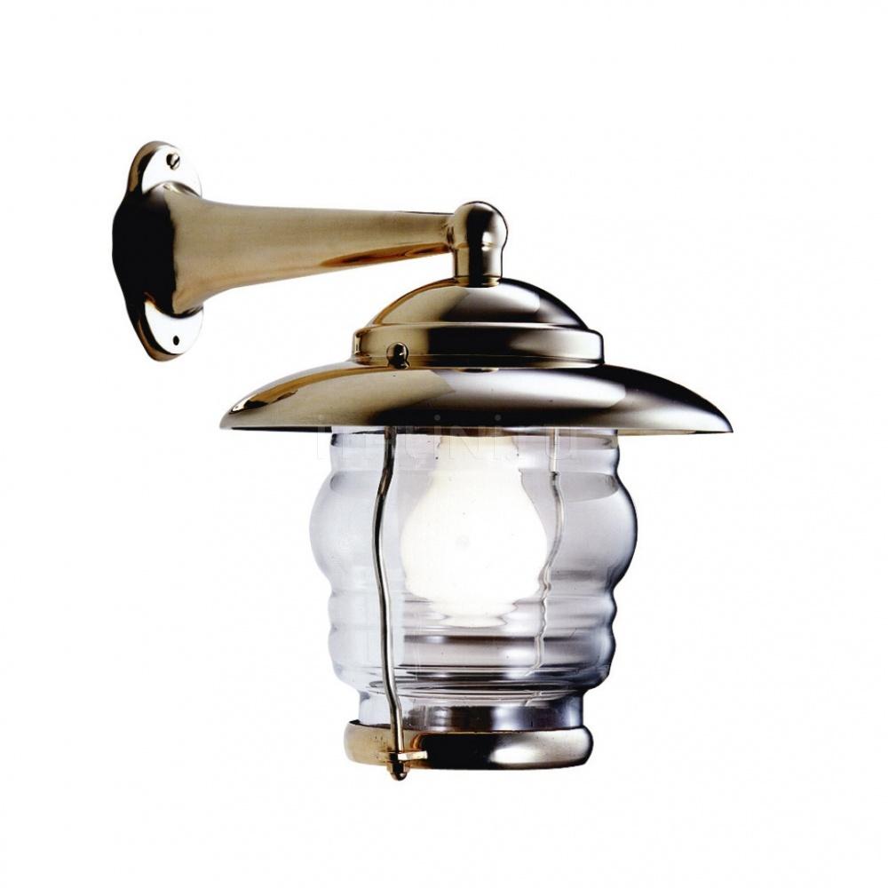 Настенная лампа 2076.LT/2077.LT Caroti