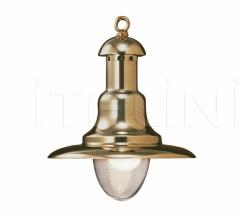 Подвесная лампа 2190 LS/LT фабрика Caroti