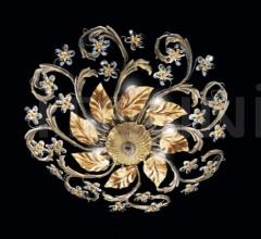 Потолочный светильник PL 13886/8 фабрика Renzo del Ventisette