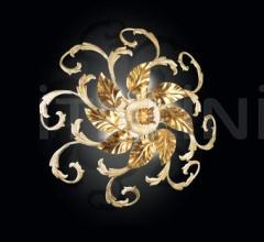 Потолочный светильник PL 13859/6 фабрика Renzo del Ventisette