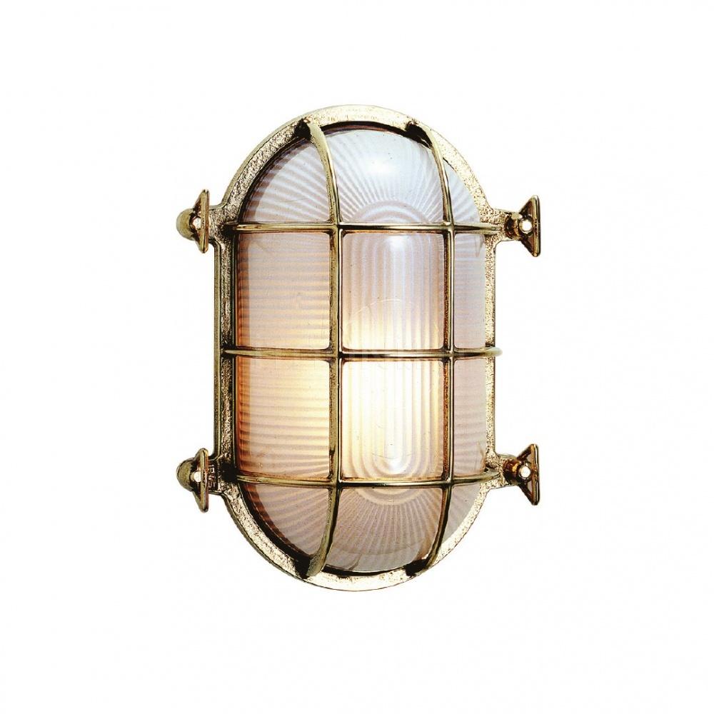Настенная лампа 2035 LS/LT Caroti
