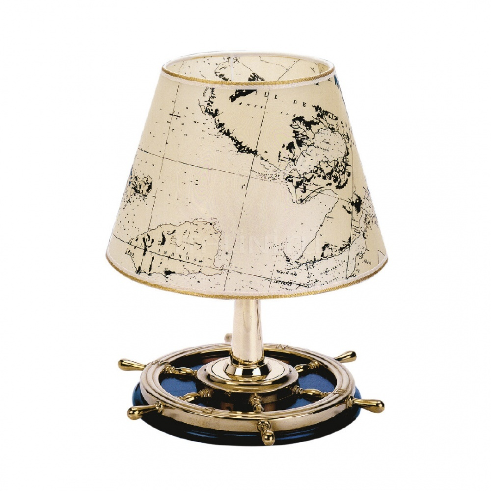 Настольная лампа 2281L.P Caroti