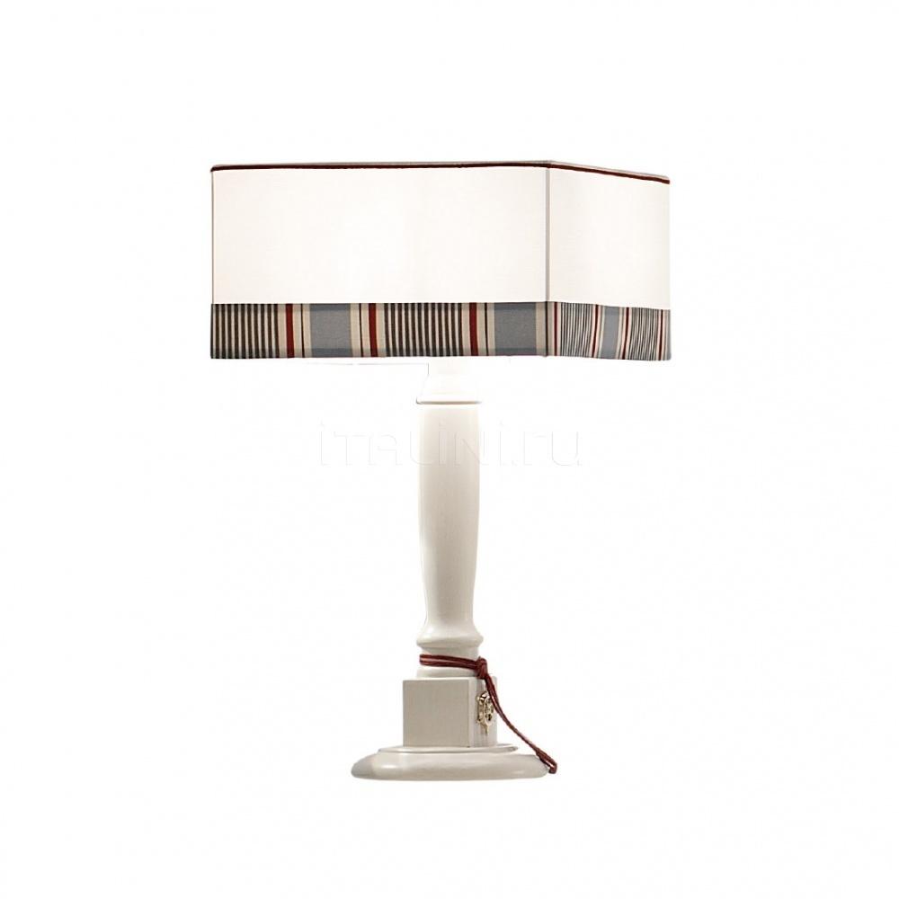 Настольная лампа 3009 Caroti