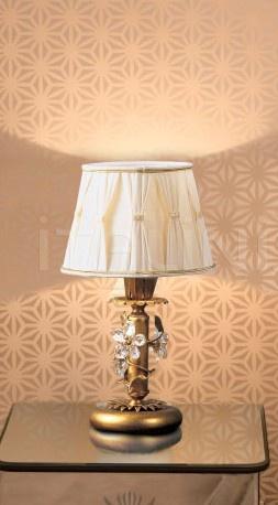 Настольный светильник LSP 13323/1 Renzo del Ventisette