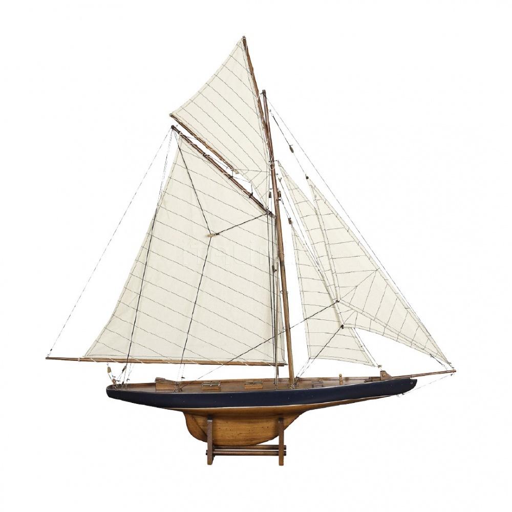 Интерьерная миниатюра AM108F Caroti