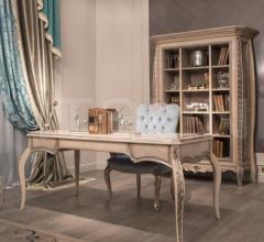 Письменный стол TS97 фабрика Pregno