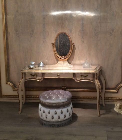 Туалетный столик TL98 Pregno