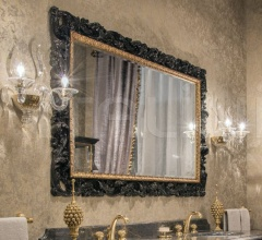 Настенное зеркало SP105 фабрика Pregno