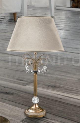 Настольный светильник LSG 13977/1 Renzo del Ventisette