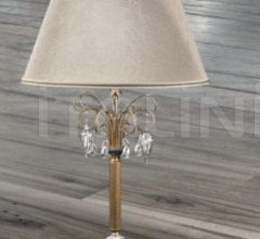 Настольный светильник LSG 13977/1 фабрика Renzo del Ventisette