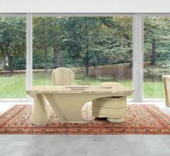 Кресло POLARIS фабрика Mascheroni