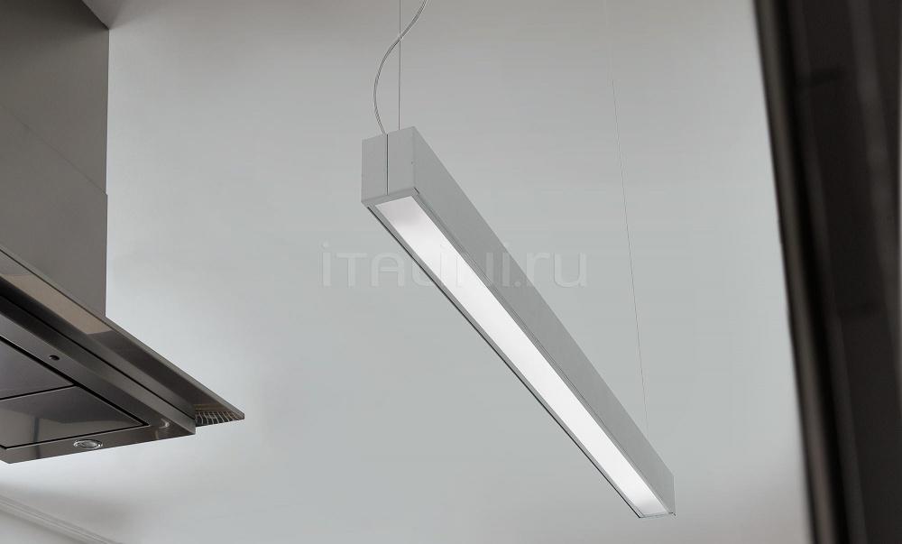 Подвесной светильник Toy Panzeri