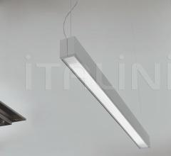 Подвесной светильник Toy фабрика Panzeri