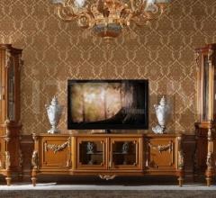 Тумба под TV 10370573010 фабрика Fratelli Radice