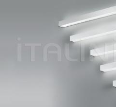 Настенный светильник Toy фабрика Panzeri