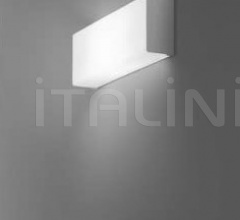 Настенный светильник Kubik фабрика Panzeri