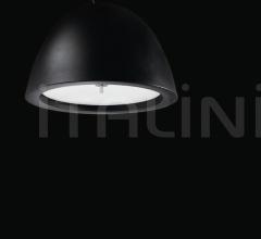 Подвесной светильник Willy фабрика Panzeri