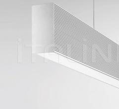 Подвесной светильник Ventitrentacinque фабрика Panzeri