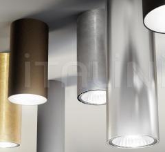 Потолочный светильник One фабрика Panzeri
