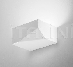 Настенный светильник Acheos фабрика Panzeri