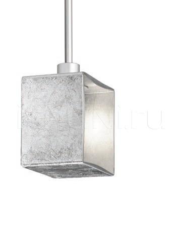 Подвесной светильник Domino Panzeri