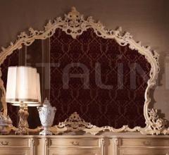 Настенное зеркало 10185520015 фабрика Fratelli Radice