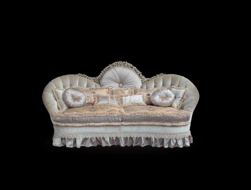 Трехместный диван 15644100015 Fratelli Radice