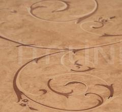 Журнальный столик 15644190015 фабрика Fratelli Radice