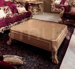 Журнальный столик 15395190050 фабрика Fratelli Radice