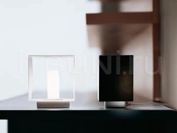 Настольный светильник DOMINO Panzeri