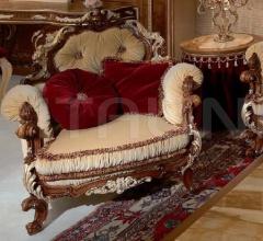 Кресло 15275050035 фабрика Fratelli Radice