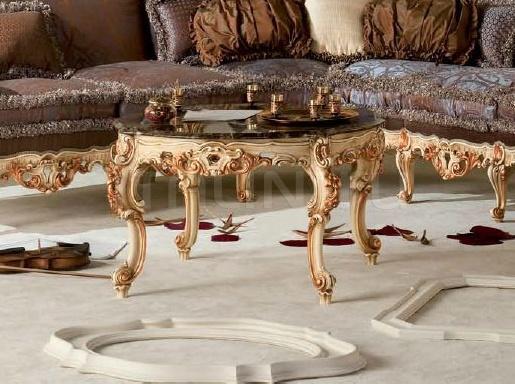 Кофейный столик 15330170010 Fratelli Radice