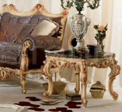 Столик 15330170060 фабрика Fratelli Radice