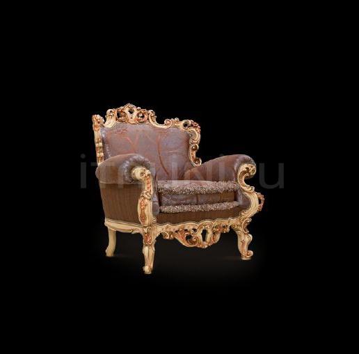 Кресло 15330050020 Fratelli Radice