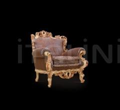 Кресло 15330050020 фабрика Fratelli Radice