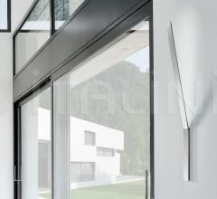 Настенный светильник Ypsilon фабрика Panzeri