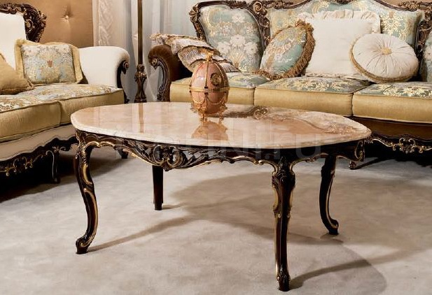 Кофейный столик 15250140135 Fratelli Radice