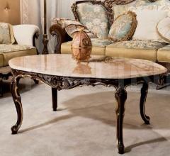 Кофейный столик 15250140135 фабрика Fratelli Radice