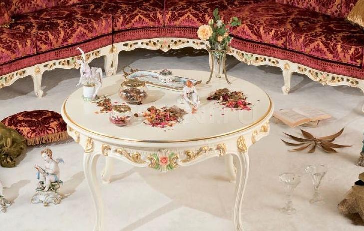 Кофейный столик 15320170190 Fratelli Radice