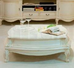 Журнальный столик 15655140005 фабрика Fratelli Radice