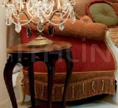 Столик 75260250020 фабрика Fratelli Radice