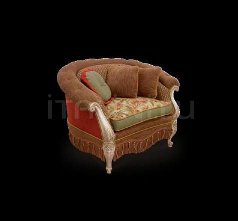 Кресло 15655050005 Fratelli Radice