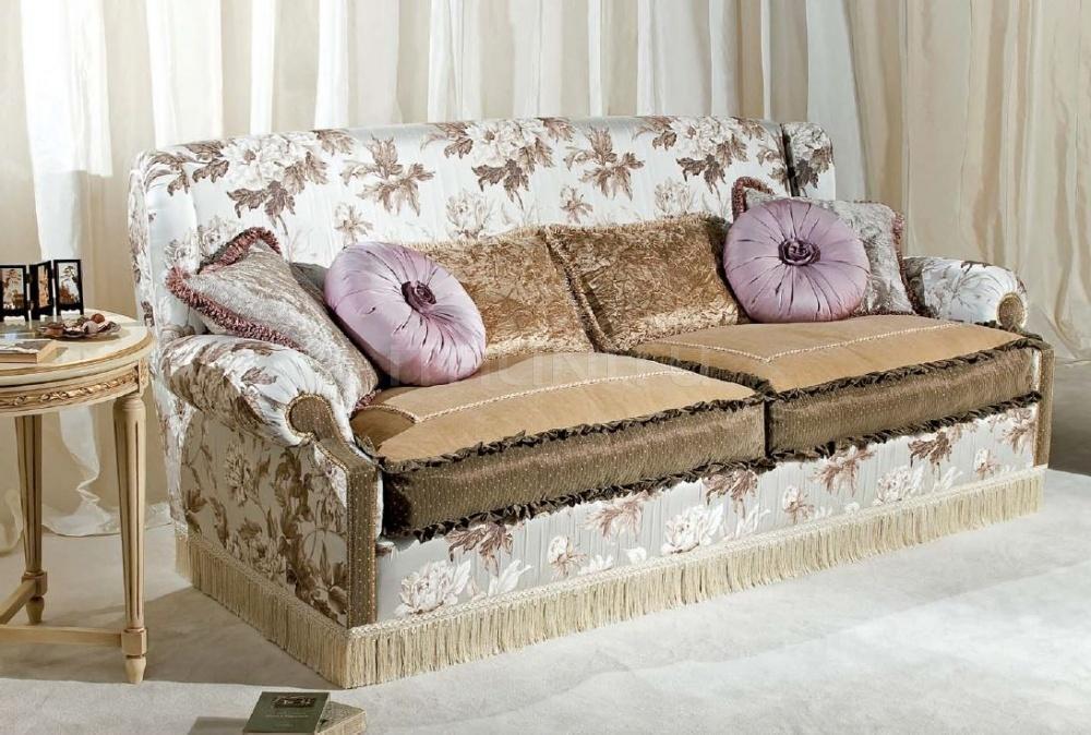 Трехместный диван 15755100005 Fratelli Radice