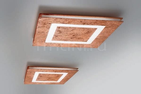 Потолочный светильник Flat