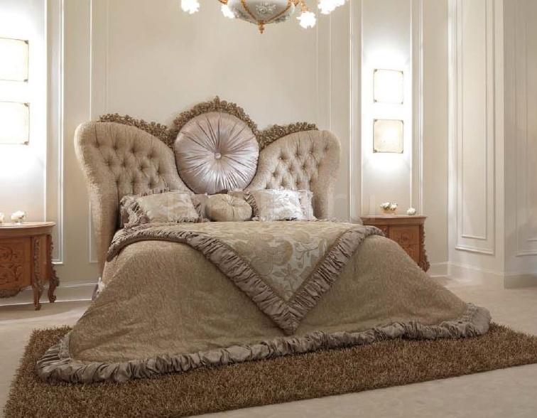 Кровать 25206075015 Fratelli Radice
