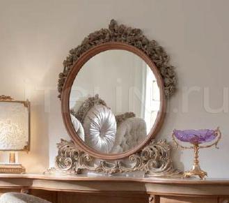 Туалетное зеркало 25206294010 Fratelli Radice