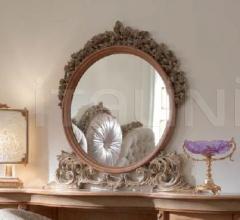 Туалетное зеркало 25206294010 фабрика Fratelli Radice