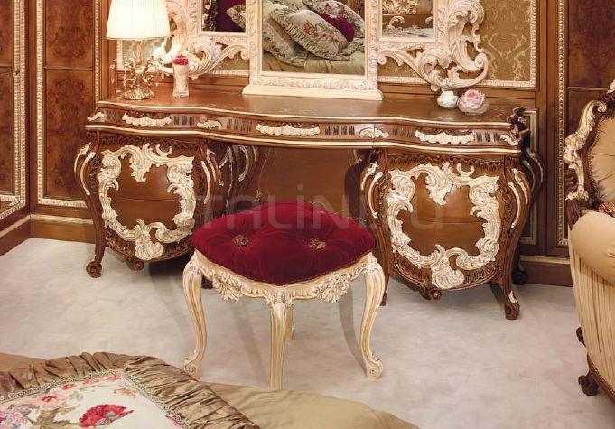 Туалетный столик 25010293035 Fratelli Radice