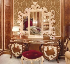 Туалетный столик 25010293035 фабрика Fratelli Radice